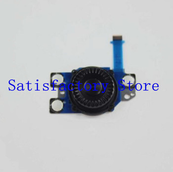 new for Sony Alpha a9 ILCE9 Rear Control Button Block Assembly Replacement Repair Part