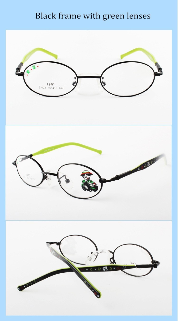 kid glasses frame (15)