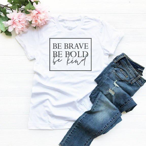 Women's Christian T-Shirt Slogan Fashion Unisex Grunge Tumbler Casual Tee Camisoles Bible Tee Top 9