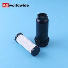 31256837 Авто Powershift масляный редуктор фильтр гидравлический фильтр для Volvo MPS6 коробки передач
