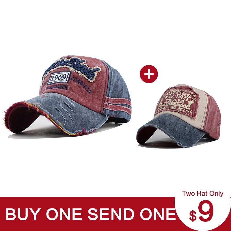 [FLB] 2 piezas estilo venta unisex sombreros para hombres mujeres - Accesorios para la ropa - foto 4