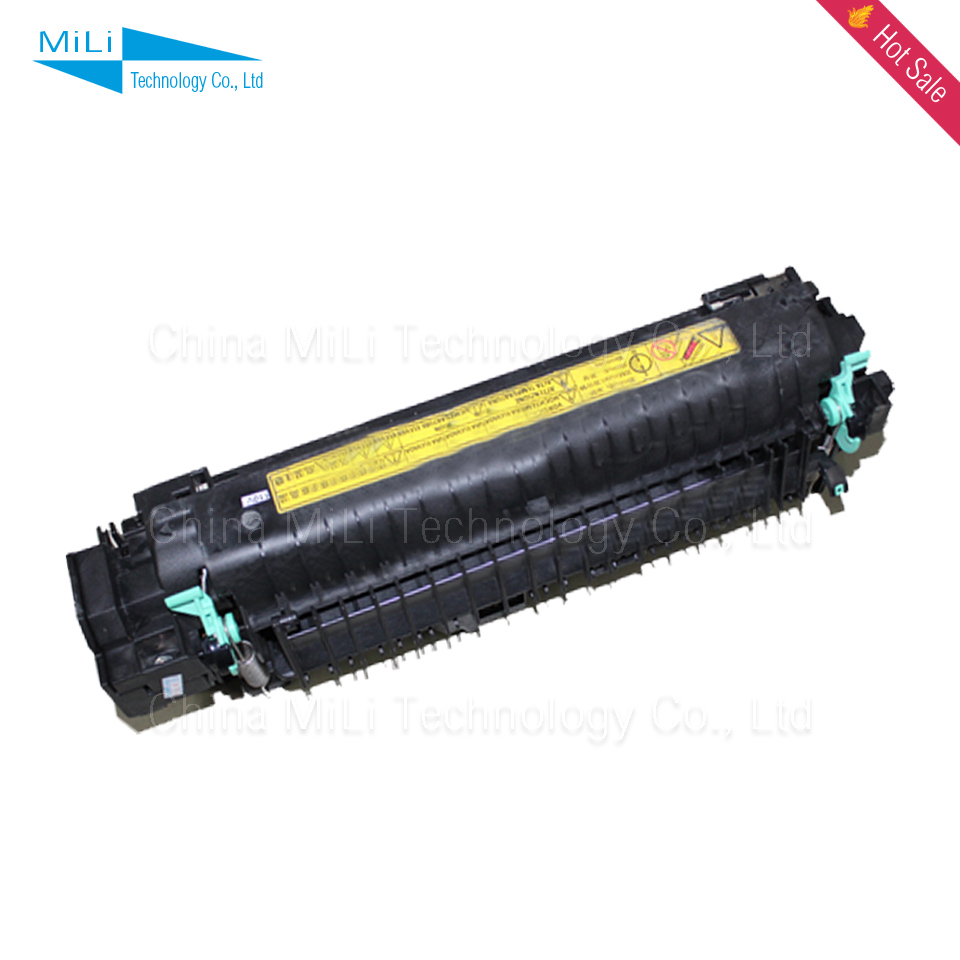 ALZENIT For Brother 8050 HL-8050  Used Fuser Unit Assembly Printer Parts On Sale
