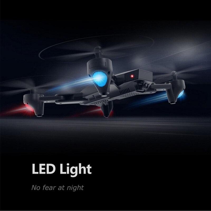 Quadcopter (20)