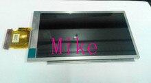 ビデオカメラ純正部品ac130 AG AC130AMC ac160液晶ディスプレイ用パナソニック