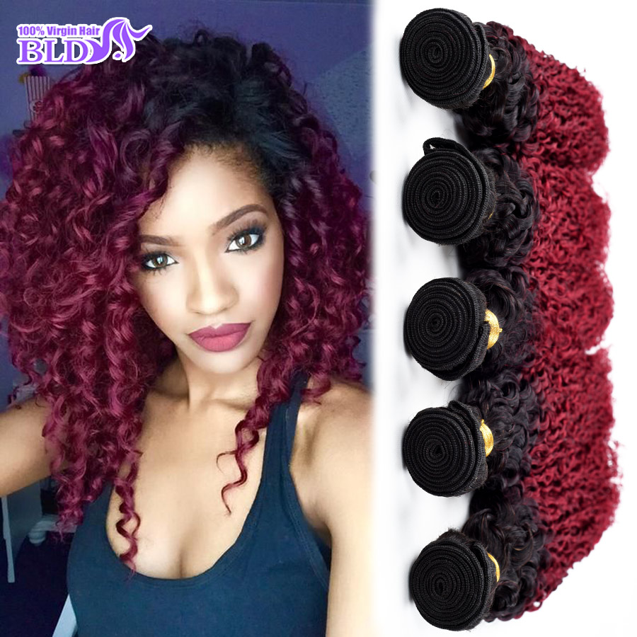 Strange July 2016Hairstyles For Curly Hair Page 24 Hairstyle Inspiration Daily Dogsangcom