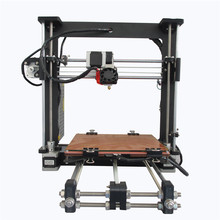 Createbot 3D Printer KIt
