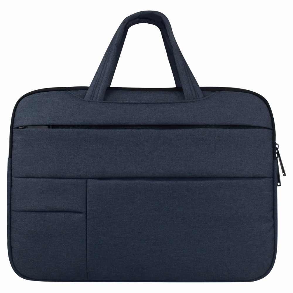 Унисекс Для MacBook Air pro 11 12 13 14 15,6 ''портативный тетрадь сумка ноутбука/Чехол samsung Dell hp Surface pro 3