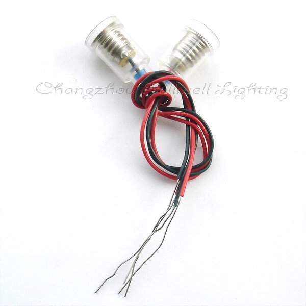 Экспозиционная лампа Ths6027, подсветка для копирования