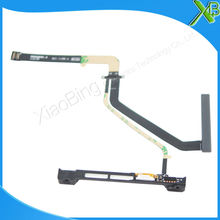 Brand NEW HDD Hard Drive Disk Cable with Bracket For Macbook Pro A1286 15.4″ 821-1198-A