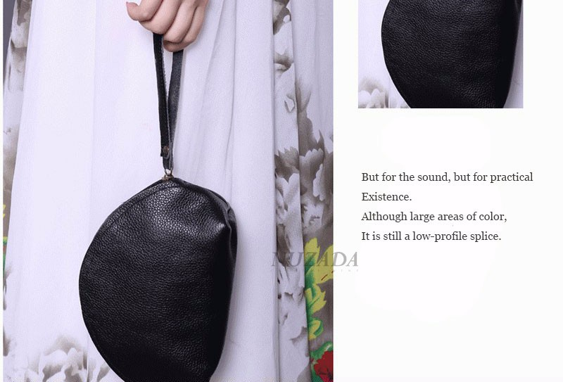 Women clutch bags Card Holders Coin Purse Money bags-016