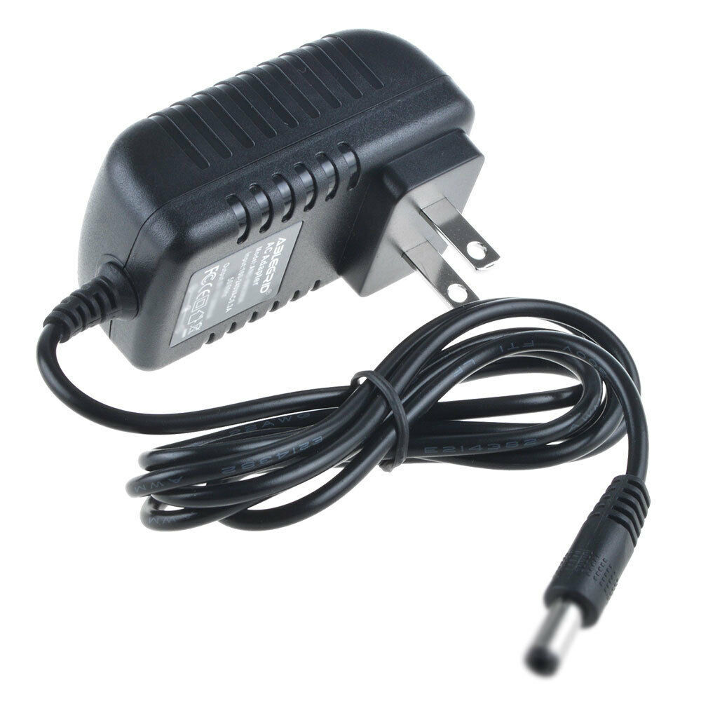 AC/DC Adapter Wall Charger For <font><b>BOSS</b></font> ROLAND <font><b>GT</b></font>-001, <font><b>GT</b></font>-<font><b>1</b></font>, <font><b>GT</b></font>-10, <font><b>GT</b></font>-10B Power Supply PSU image