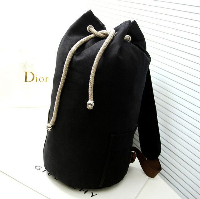 a0d441e73d Etn sac vente chaude unisexe femmes hommes sac de voyage sac à dos mâle femelle  occasionnel
