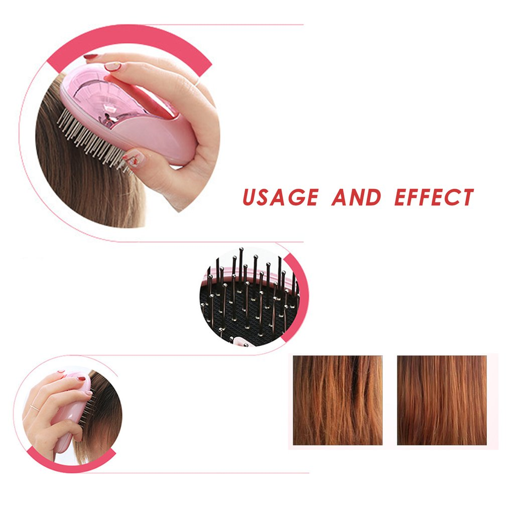 bIONIC Massaging Ultimate Hair Care Brush