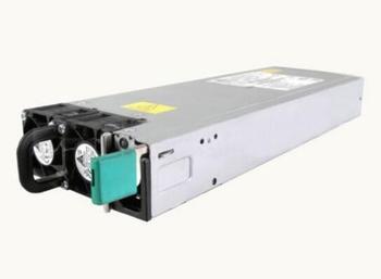 DPS-700EB B 700W Switching Power Supply 6030B0005101 NF280G2pr