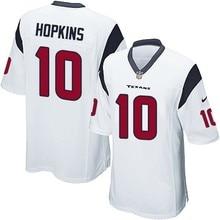 aliexpress deandre hopkins jersey
