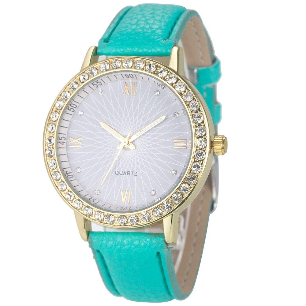 HTB1vcfKJFXXXXaBXFXXq6xXFXXX4 - SUSENSTONE Luxury Watch for Women