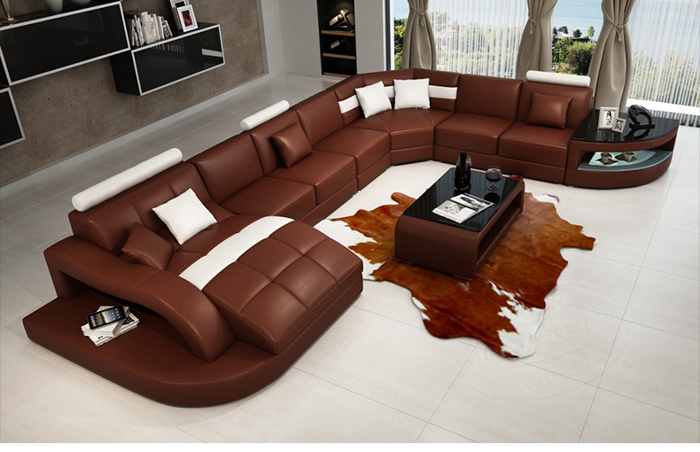 Etonnant 2015 Latest Sofa Bed Design,american Style Furniture Made In China,furniture  Stores Online H2217 In Living Room Sofas From Furniture On Aliexpress.com  ...