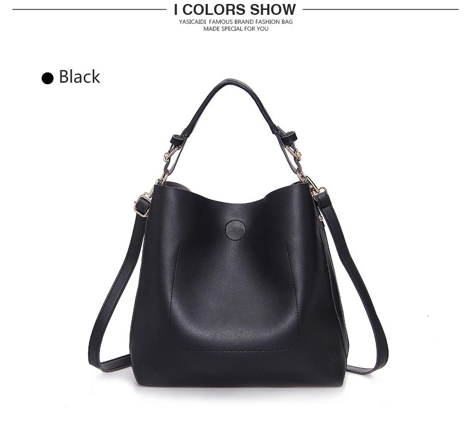 women bucket bag (14)