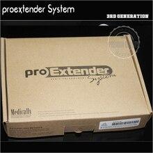 Proextender, extender, пениса, поколения пенис секс-игрушки увеличение pro мужской мужчин для