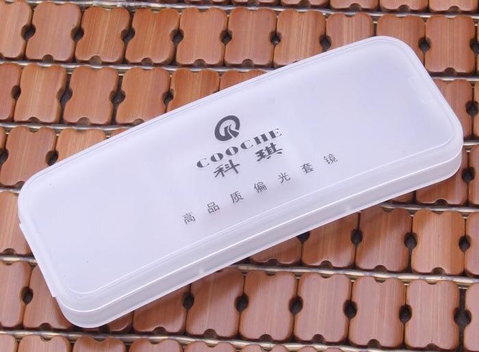 xp01-809