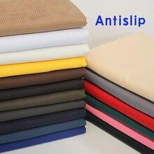 Meters black slip-resistant cushion carpet accessories shoe sole cloth point plastic epoxy tape