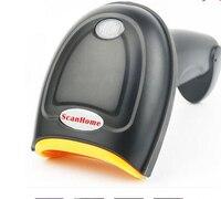 ScanHome Supermarket Handheld 2D Code Scanner Bar Code Reader QR Code Reader USB ZD5800 2D Bar