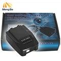 Martin Light jockey USB 1024 DMX 512 controlador de DJ led equipo de controlador de luz de escenario para discoteca