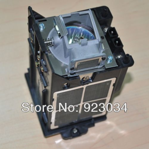 AN-P610L Pprojector lamp with housing for SHARP XG-P560WN P610X 180Days Warranty