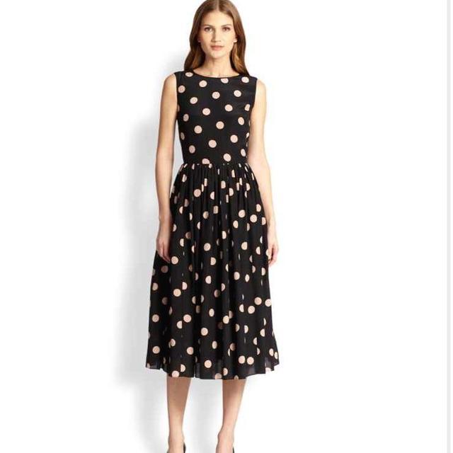Customize Women Summer Fashion Casual Retro Vintage Plus Size ...