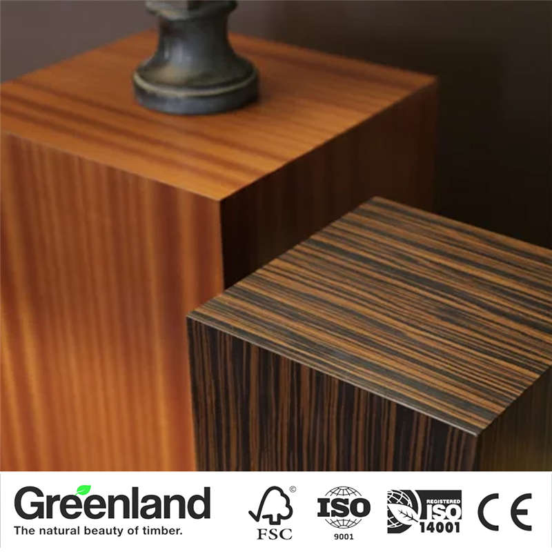 Ebony (Q.C) Wood Veneers Flooring DIY Furniture Natural Material Bedroom Chair Table Skin Size 250x20 Cm Table Veneer