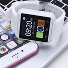 Portable Smartwatch ...