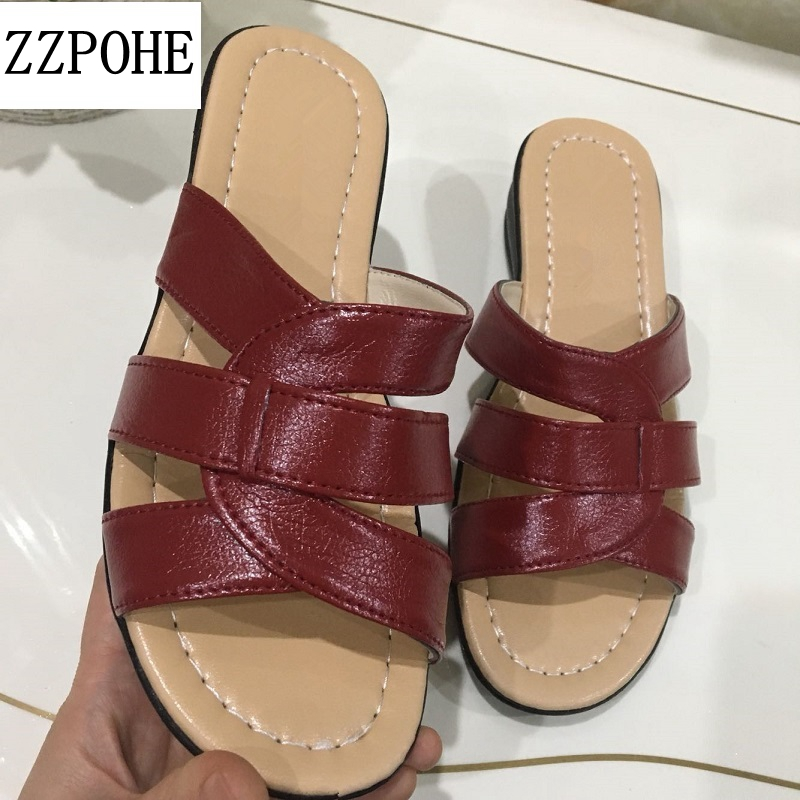 Comfortable Shoes For Elderly Ladies