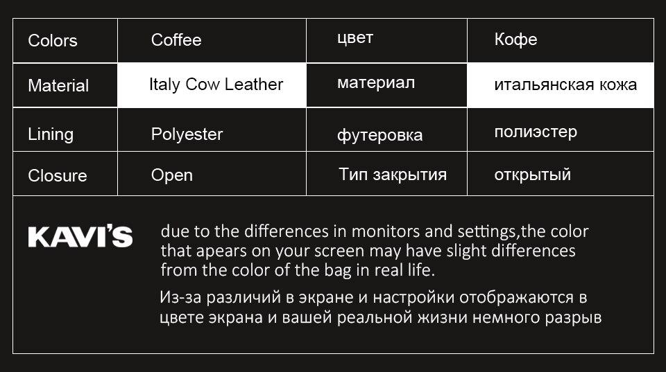 mannen-wallets-coffee_02