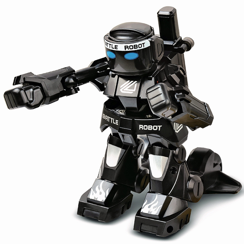 RC-Robot-Action-Figure-Toy-Combat-Robot-Control-RC-Battle-Robot-Toy-For-Boys-Children-Birthday (3) -