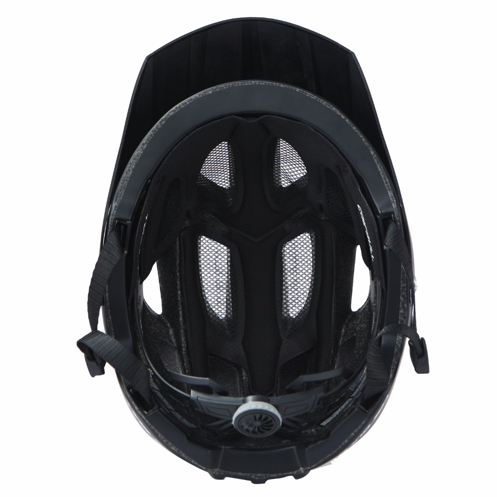 Bicycle Helmet  MTB Cycling Bike Sports Safety Helmet 5