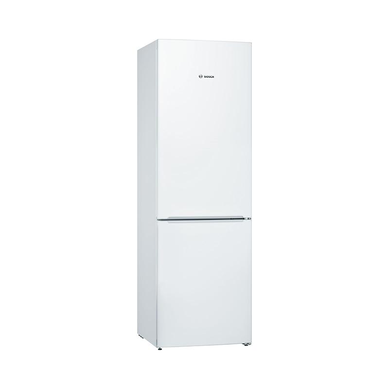 Refrigerator BOSCH KGV36NW1AR refrigerator bosch kin86af30r