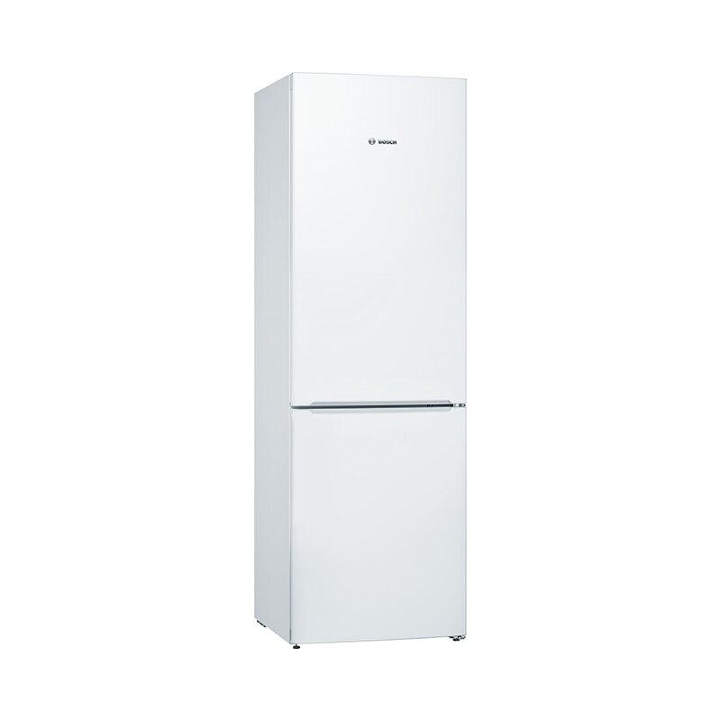 Refrigerator BOSCH KGV36NW1AR refrigerator bosch kgv36nw1ar