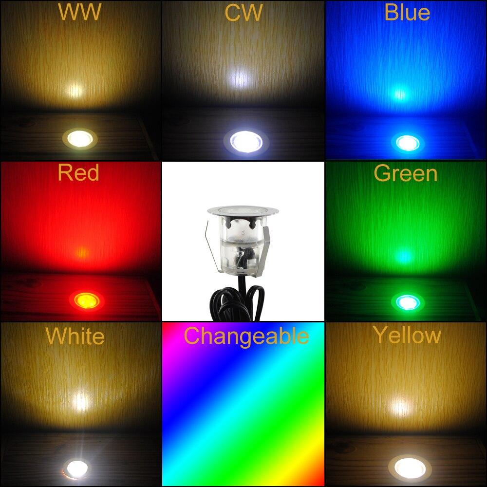 lampada led de iluminacao para areas externas 04