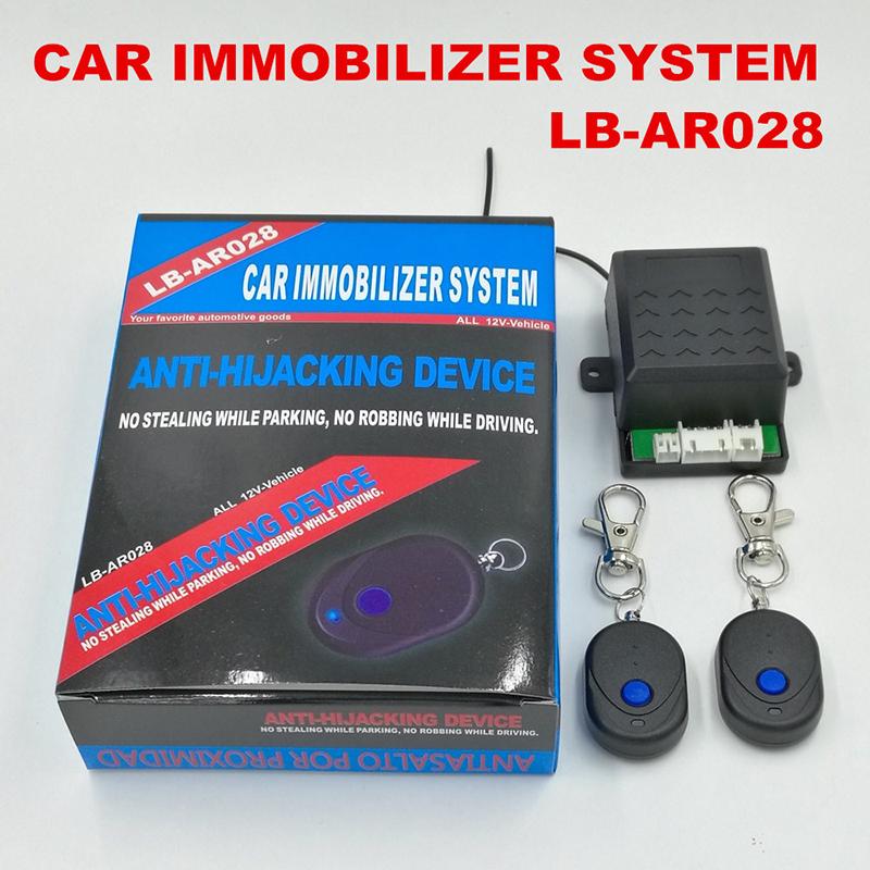 universal-car-alarm-system-remote-fontbstart-b-font-security-fontbsmart-b-font-key-with-pke-builtin-