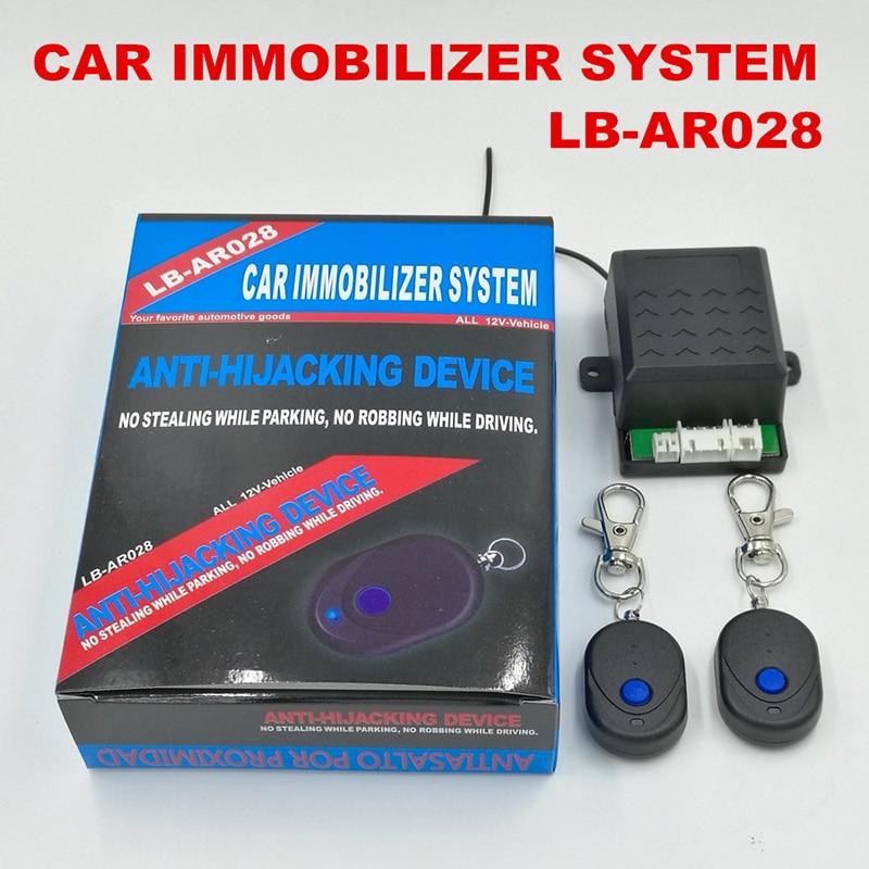 universal-car-alarm-system-remote-fontbstart-b-font-security-fontbsmart-b-font-key-with-pke-builtin-