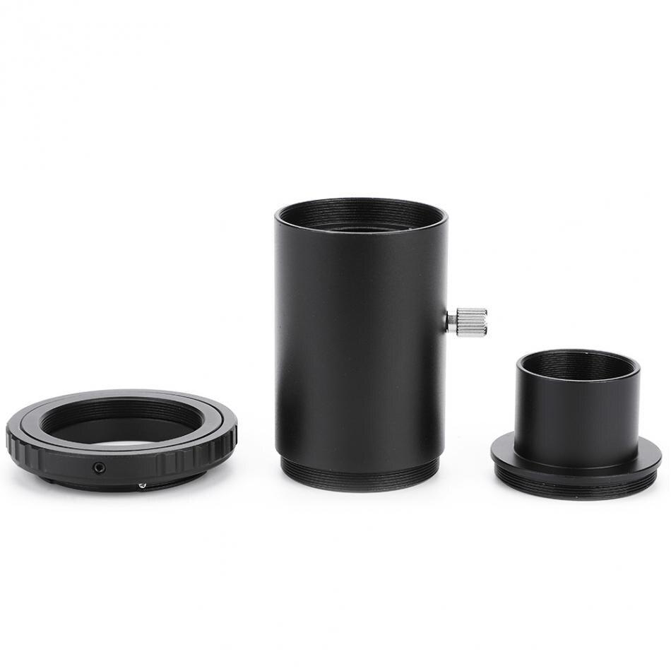 100/% Genuine Nikon BR-3 Adapter Ring