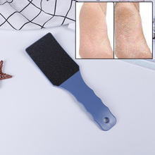 Foot Care Pedicure Tool Large Sandpaper Foot Rasp Profession
