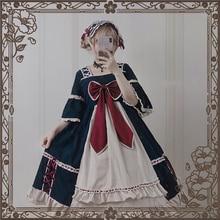 81a10fad70ed0 معرض victorian costumes for girls بسعر الجملة - اشتري قطع victorian  costumes for girls بسعر رخيص على Aliexpress.com