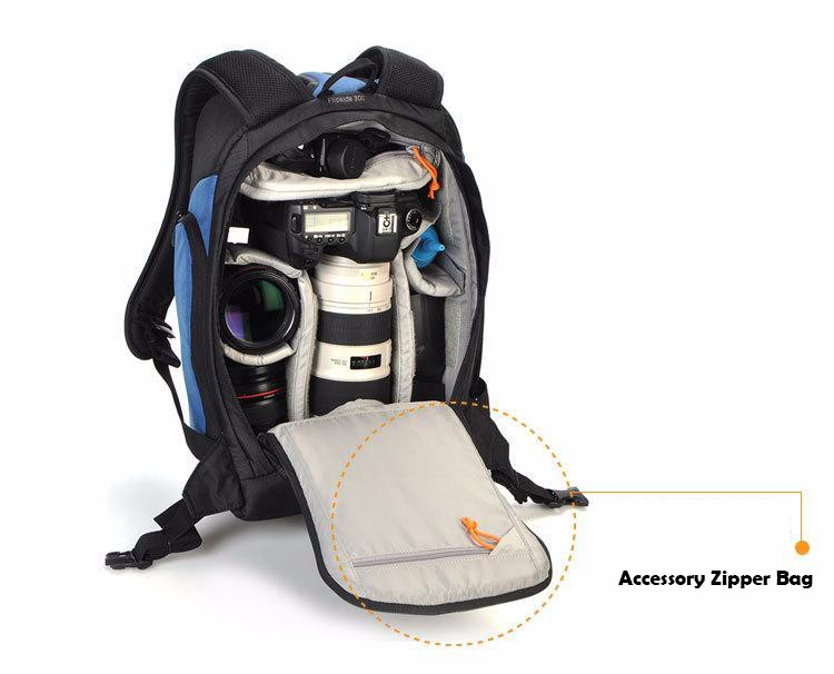 aw câmera digital slr foto mochila mochilas