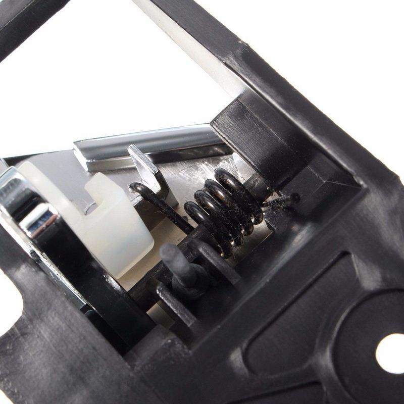 Car Interior Door Handles (6)