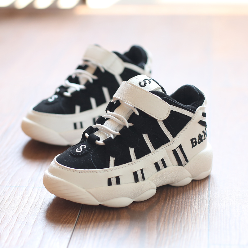 Jordan Kids Nk Soccer Fitness Basketball Boost Us73 Running Bicycle 0tenis Sneakers Baby 350 Athletic Toddler Yeezy Shoes Football Boots In F1cKTlJ