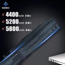 5200mAh battery rechargeable For Samsung PB9NC6B AA-PB9NC6W AA-PB9NS6B AA-PB9NC5B AA-PL9NC2B AA-PL9NC6W for samsung battery honghay aa pb9nc6b laptop battery for samsung pb9ns6b pb9nc6b r580 q460 r468 r525 r429 300e4a rv511 r528 rv420 rv508 355v5c r428