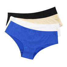 bb4f8b01ace5 Hot Panty - Compra lotes baratos de Hot Panty de China, vendedores ...