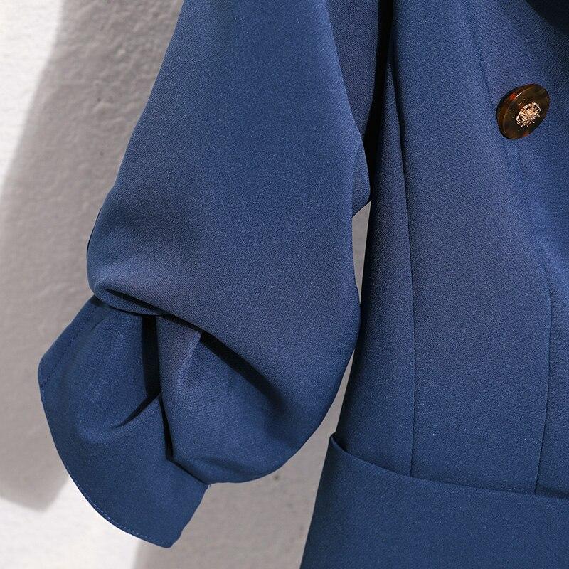 Sweatsuits Koreanische Sets Neue Set Plus Und Einfarbig 0078 Frauen 0080 Stück Outfits Hose Tweed Top Velour 2 0079 Für Größe Kleidung 9DIHWY2E