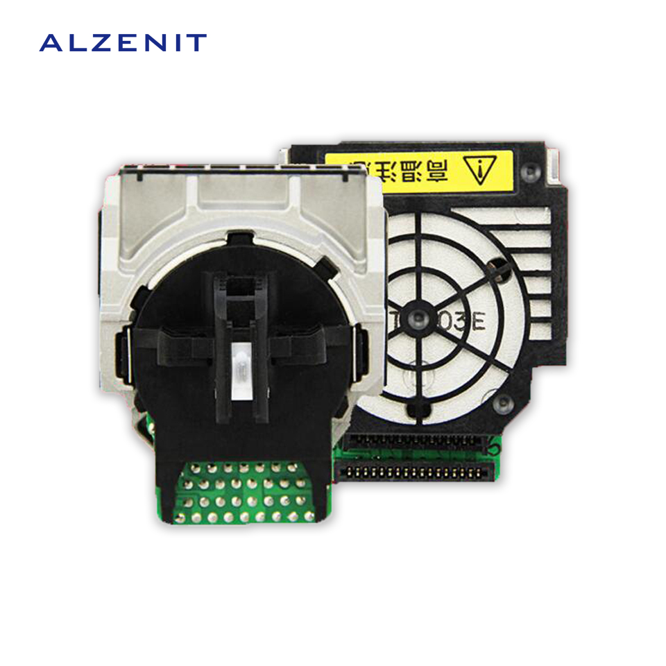Printhead ALZENIT For Epson LQ-630K LQ635K OEM New Print Head Printer Parts 100% Guarantee On Sale  alzenit for epson m t532ap m t532af 532af oem new thermal print head barcode printer parts on sale